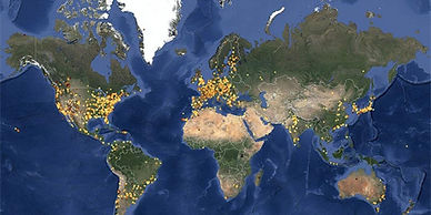 Globe-at-Night-Map2013.jpg