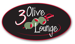 Hotel Lounge Logo
