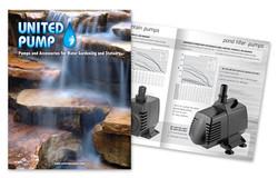 United Pump Catalog