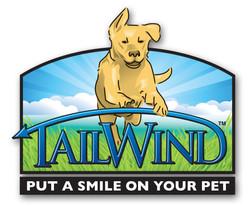 Pet Services Logo