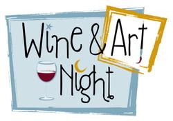 Arts Council Event Logo