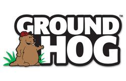 Garden Tool Logo