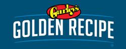 Gurley's Snack Line Logo