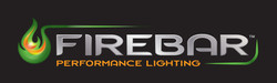 ATV Lighting Logo