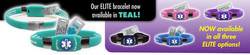 Bracelet Banner Ad