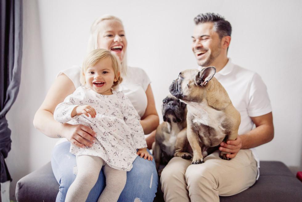 Familienfotograf_2019_Homestory_Clara_Li