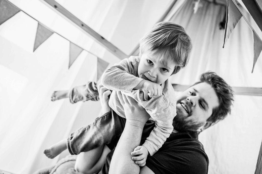 Familienfotografie_2020_Homestory_Joscha
