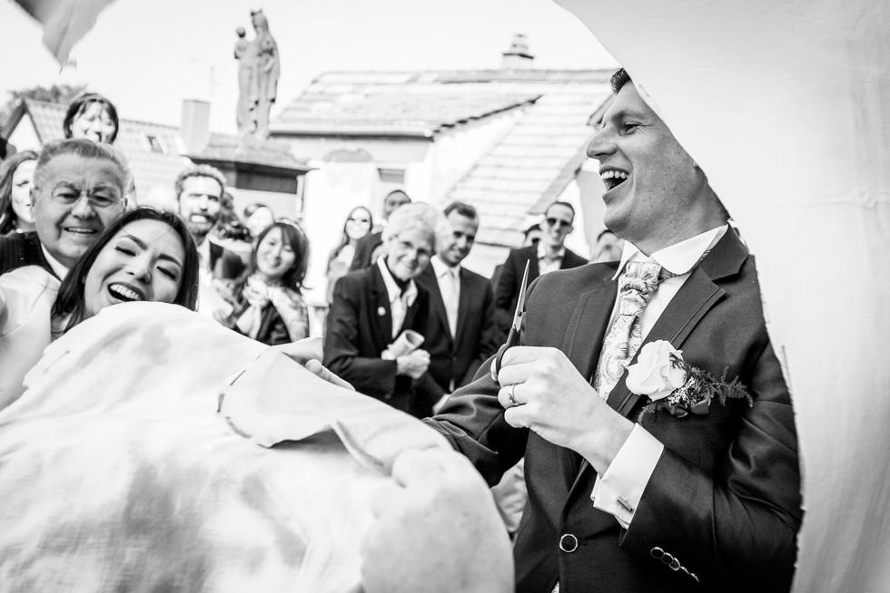 Hochzeitsfotograf Galerie 2018 Mainz Fra
