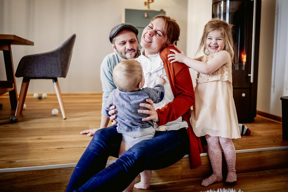 Familienfotograf_2020_Homestory Louis Em