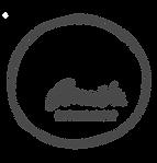 AF_Logo_final_grau.png