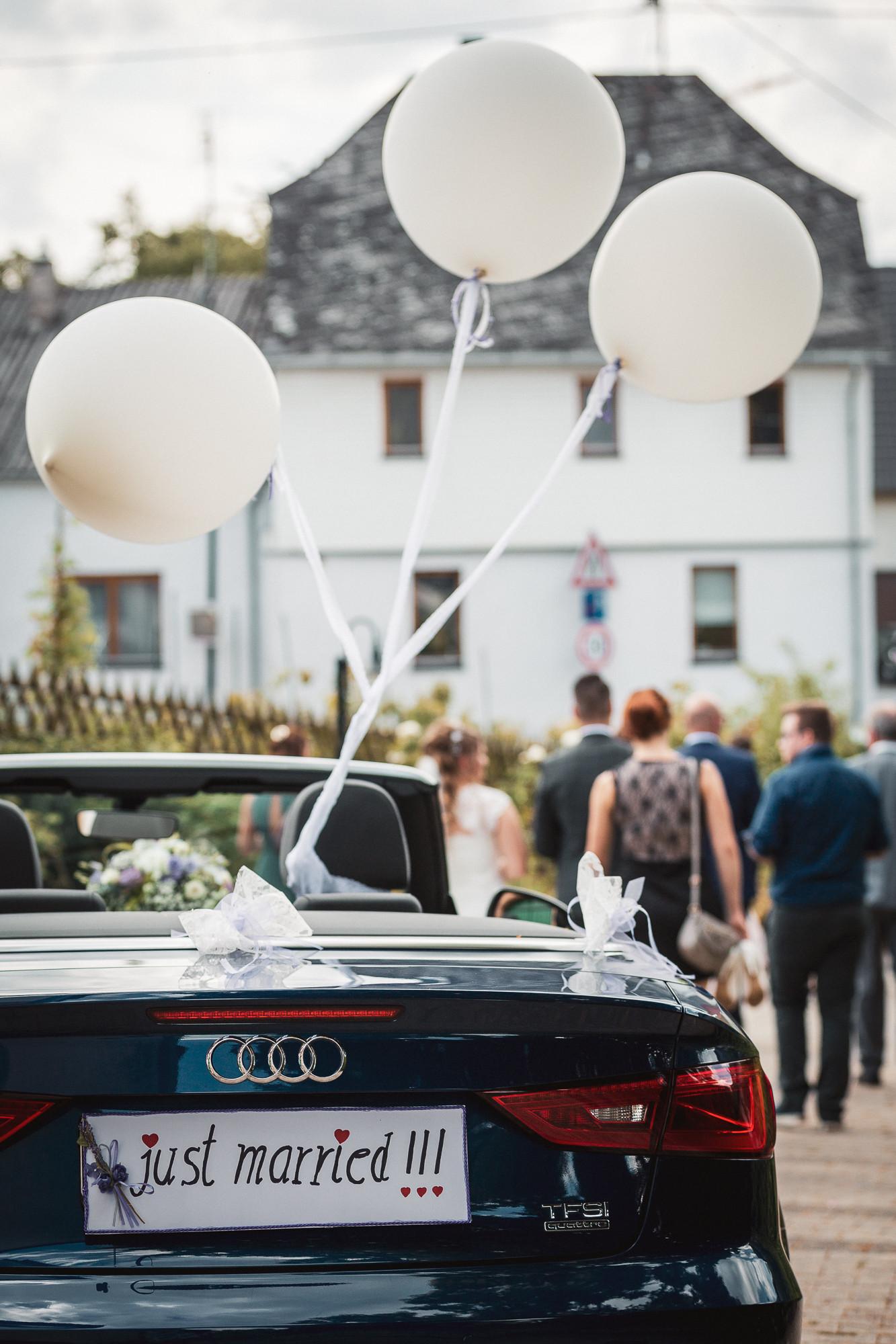 Hochzeitsfotograf Hochzeitsreportage 201