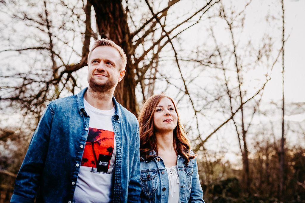 Paarfotografie_2020_Couple Tessa und Seb