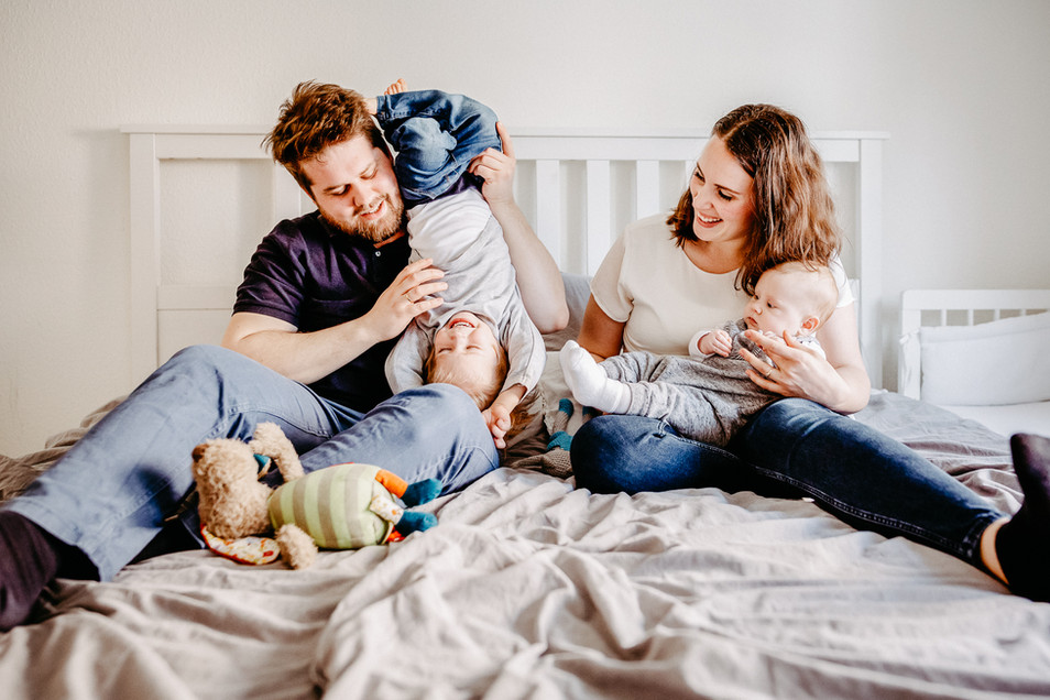 Famillienfotograf_2020_Stromberg_Joscha_