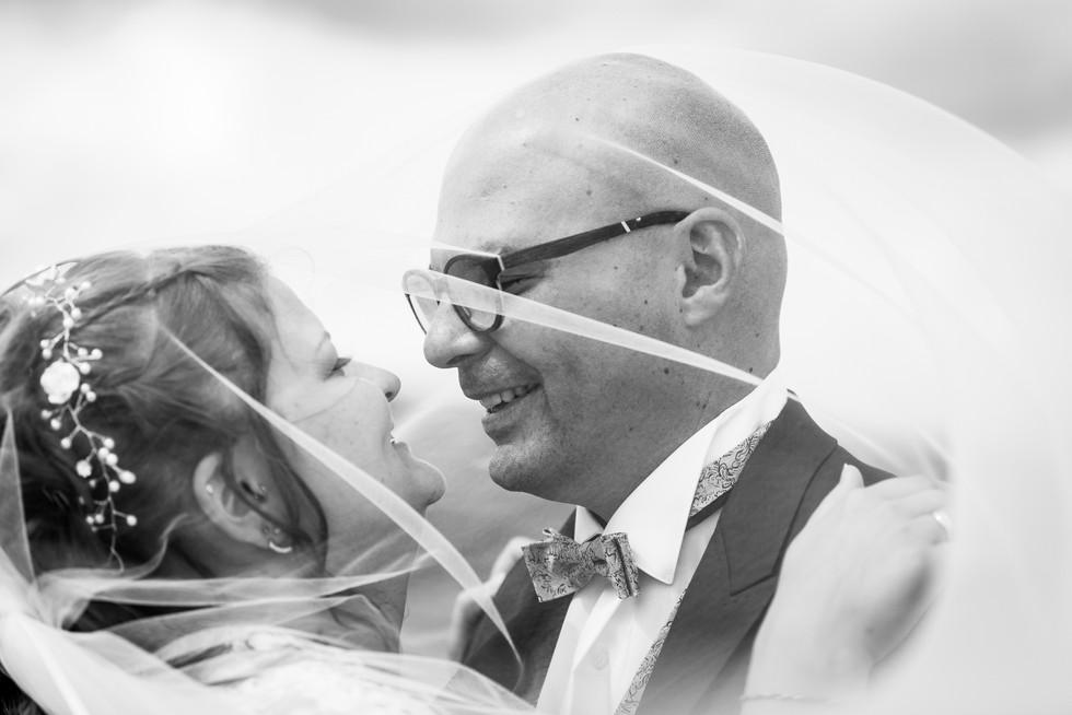 Hochzeitsfotograf Galerie 2019 Seibersba