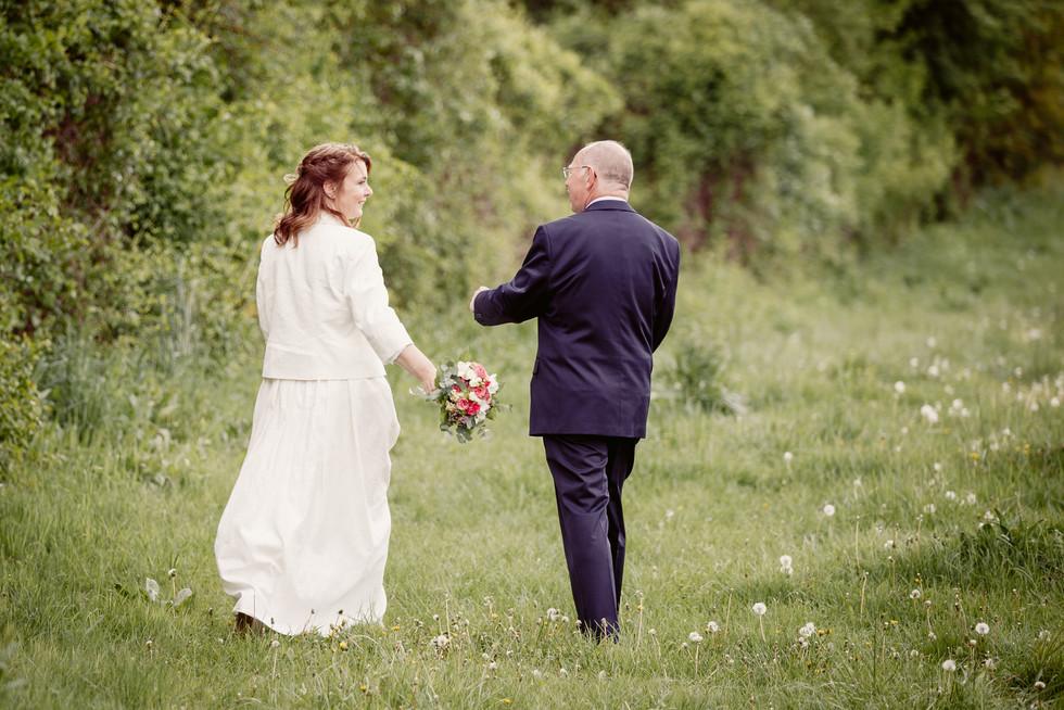 Hochzeitsfotograf Galerie 2019 Nider Olm