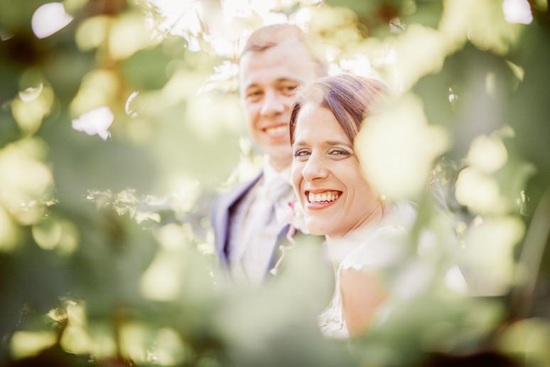 Hochzeitsfotograf Galerie 2019 Weiler Ob