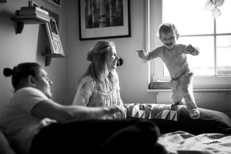 Familienfotograf_2019_NiderOlm_Luk_Lu_Mi