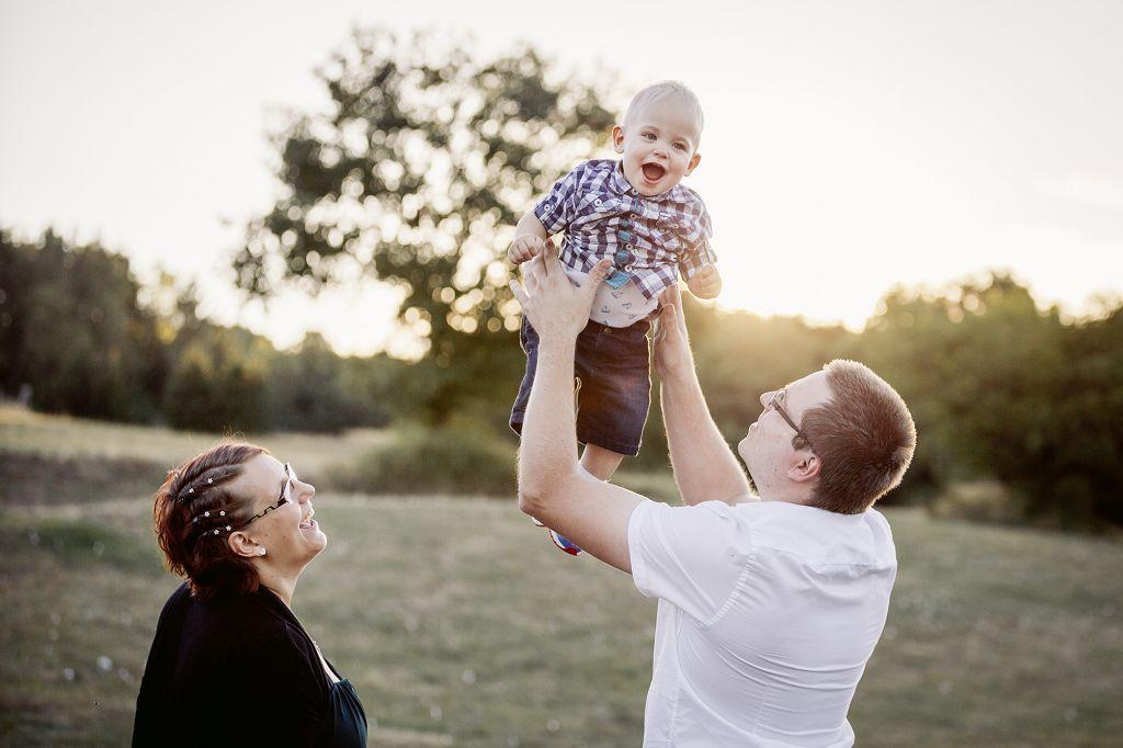 Familienshooting_2018_Rene Miri und Tobi