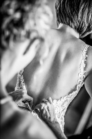 Hochzeitsfotograf_Galerie_2019___Siefers