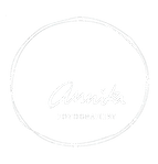 AF_Logo_final_grau_edited.png