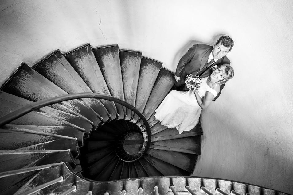 Hochzeitsfotograf Galerie 2018 Burg Rhei