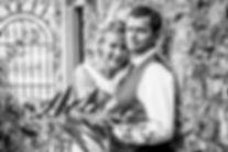 Hochzeitsfotograf 2018 Burg Rheinstein B