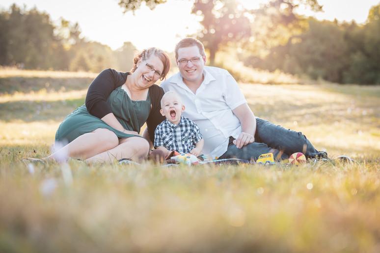Familienfotograf_2018_Seibersbach_René_M