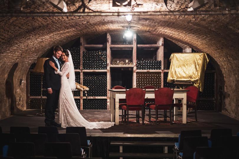 Hochzeitsfotograf Galerie 2017 Mainz Opp