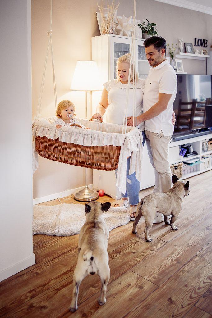 Familienfotografie_2019_Homeshooting mit