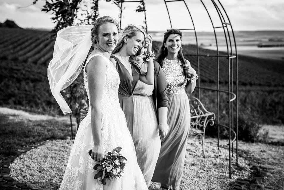 Hochzeitsfotograf Galerie 2018  Vendersh
