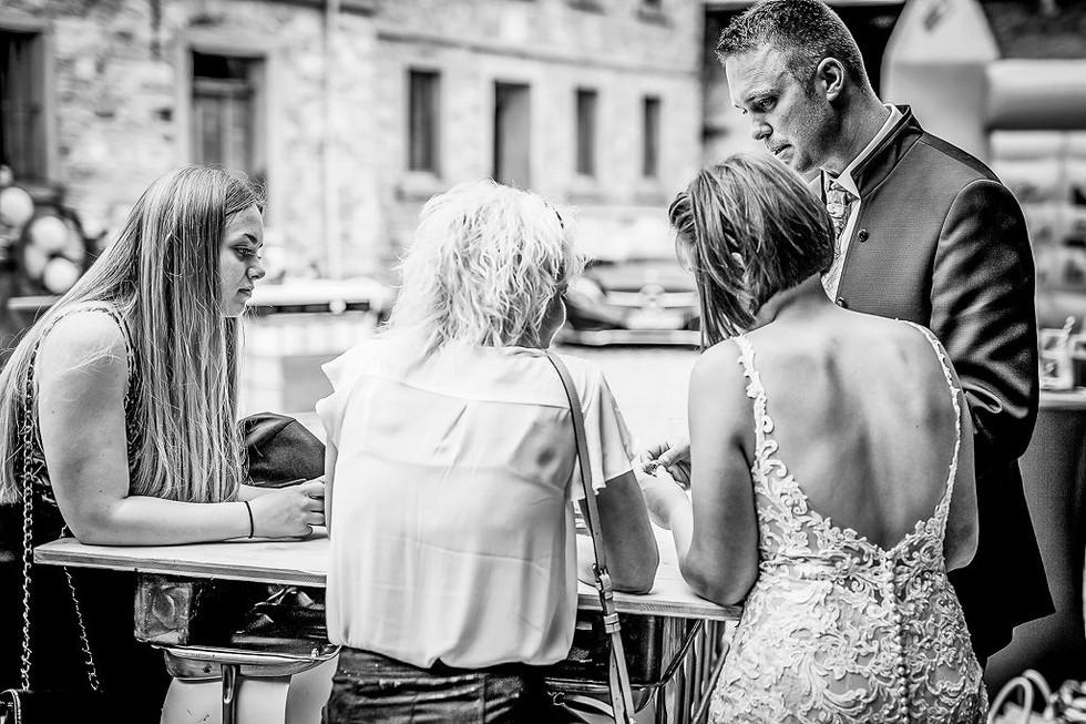 Hochzeitsfotograf_Hochzeitsreportage_201
