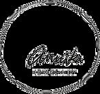 AF_Logo_Variante_A_edited_edited.png