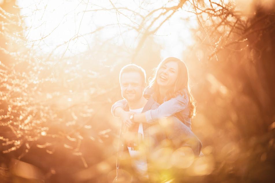 Paarfotograf_2020_Couple Tessa und Sebas