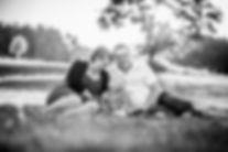 Familienfotograf_2018_Seibersbach_René_