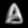 logo_antolini.png