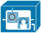 Console Server (OOB)