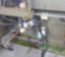압축공기 위생관리 방안(2019) (2)_2.png