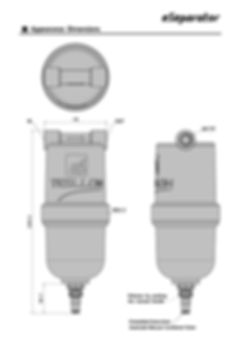 TC-IC03 (2018)floater-certi-eng003.jpg