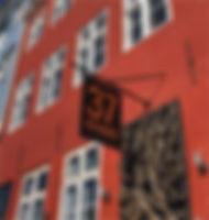 Nyhavn37.jpg