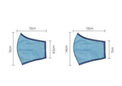 Silk-mask layer -01.png