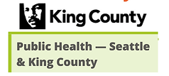 Powered by King County Public Health.png