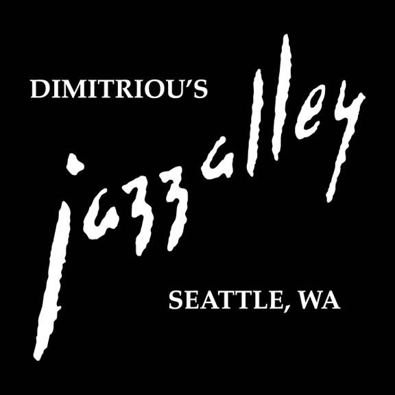 Dimitriou's Jazz Alley, world class music + dinner on 6th & Wall in downtown Seattle. jazzalley.com
