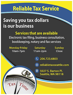 reliable tax service flyer.jpg