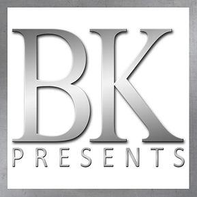 BK_Presents_Logo6.jpg