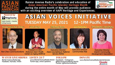 5-25-21 RAR Asian Voices Initiative (1).