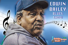 Edwin Bailey Blues Show flyer.jpg