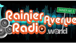 Radio News Journalism Internship