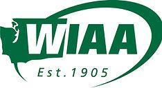 WIAA Official Logo No Text.jpg