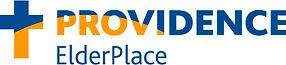 Providence ElderPlace PACE logo.jpg
