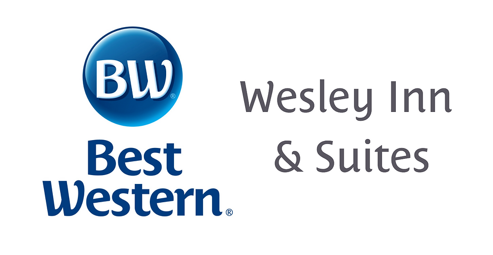 Best Western Wesley Inn & Suites, perfectly combining Pacific Northwest charm with casual elegance. Bring the family and enjoy the recreational opportunities that surround picturesque Gig Harbor. Come as guests – leave as family. www.wesleyinn.com